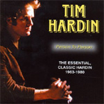 Person To Person: The Essential, Classic Hardin 1963-1980 (CD)