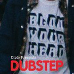 Blow Your Head: Diplo Presents Dubstep (CD)