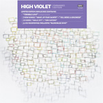 High Violet - Limited Expanded Edition (2CD)