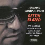 Gettin' Blazed (CD)