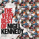The Very Best Of Nigel Kennedy (2CD)