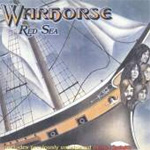 Red Sea (CD)