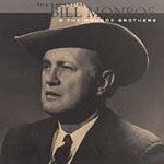 The Essential Bill Monroe And His Blue Grass Boys 1945-1949 (2CD)