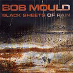 Black Sheets Of Rain (CD)
