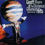 Greatest Hits (Live) (CD)