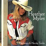 Highways And Honky Tonks (CD)