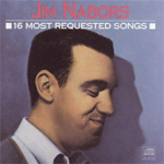 16 Most Requested Songs (CD)
