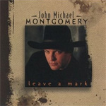 Leave A Mark (CD)