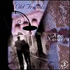 Old Friends: The Best Of (CD)