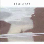 Lyle Mays (CD)