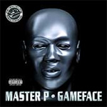 Game Face (CD)