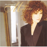 The Essence Of Melissa Manchester (CD)