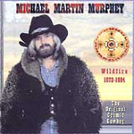 Wildfire 1972-1984 (CD)