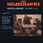 Jacks & Kings Volume I & II (CD)