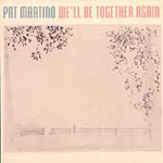 We'll Be Together Again (CD)