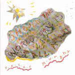 Should The World Fail To Fall Apart (CD)
