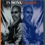 Cross Talk (CD)