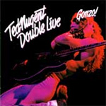 Double Live Gonzo (2CD)
