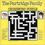 Crossword Puzzle (CD)