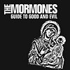 Guide To Good And Evil (CD)