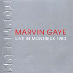 Live In Montreux (2CD)