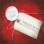 Christmas Around The World (8CD)