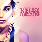 The Best Of Nelly Furtado - Super Deluxe Edition (2CD+DVD)