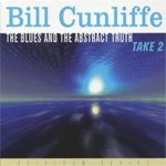 The Blues And The Abstract Truth - Take 2 (CD)