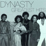 Greatest Hits (CD)