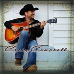 Craig Campbell (CD)