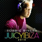 Juicy Ibiza (CD)