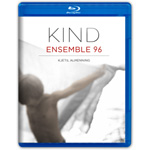 Ensemble 96 - Kind (SACD-Hybrid + Pure Audio Blu-ray)