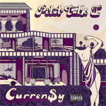 Pilot Talk II (CD)