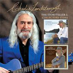 The Storyteller / Collector's Items (CD)