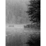 Andromeda Awaiting (CD)