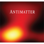 Alternative Matter (USA-import) (2CD)