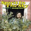Spirit In The Sky - The Best Of (CD)