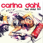 Hot Child 2.0 (CD)