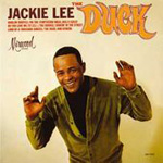 The Duck (CD)