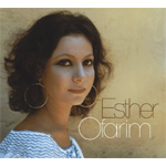 Esther (CD)