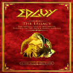 The Legacy - Gold Edition (3CD)