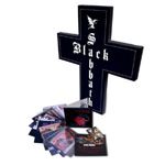 Cross Box - The Complete Albums (13CD)