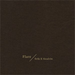 Flare - Limited Edition (CD)