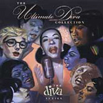 The Ultimate Diva Collection (CD)