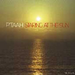 Staring At The Sun (CD)
