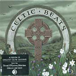 Celtic Beats (2CD)