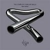 The Complete Tubular Bells Collection - Limited Edition (3CD+DVD)