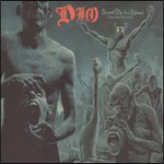 Produktbilde for Stand Up And Shout: The Dio Anthology (2CD)