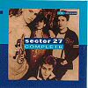 Sector 27 - Complete (CD)