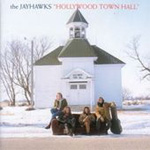Hollywood Town Hall (Expanded & Remastered) (CD)